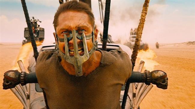 EN İYİ SES MİKSAJI  * Mad Max: Öfkeli Yollar (Mad Max: Fury Road) * Casusler Köprüsü (Bridge of Spies) * Marslı (The Martian) * Diriliş (The Revenant) * Yıldız Savaşları: Güç Uyanıyor (Star Wars: The Force Awakens)