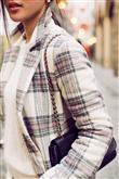 Kış İçin Ceket Kombin Önerileri - 31