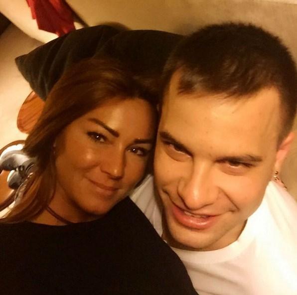 Pınar ALtuğ Atacan  Canimmmmmm ❤️❤️❤️❤️❤️❤️❤️❤️ #kocam #HayatArkadasim #Yagmur