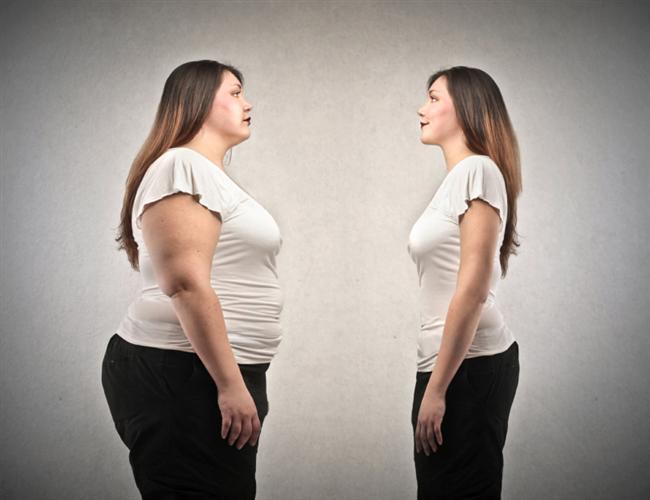 21- Genetik olarak şişman olmaya programlanmış olduğuna inanmak  22- Değişime açık olmamak