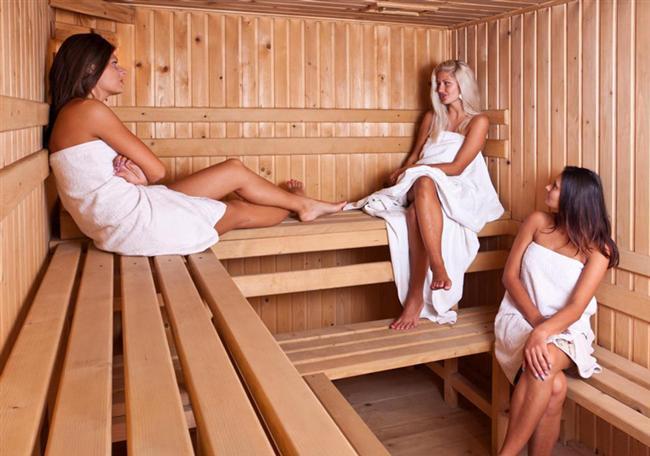 29- Sauna veya sıvı kaybettiren aktivitelerle zayıflamaya çalışmak  30- Destek ürünler, vitaminler, çaylar vb. uygulamaların zayıflamada yapılan diyet veya spordan daha önemli olduğuna inanmak