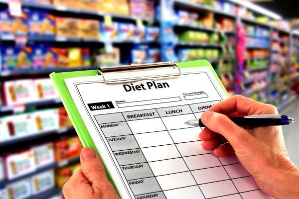 11- Plansız olmak. Beslenmenizi planlayacak size özel bir mönü olmadan başarı sağlayamazsınız. Mutlaka diyetisyen kontrolünde size özel olarak hazırlanmış bir mönü takip edin  12- Başarısızlık durumunda başkalarını suçlamak, hatalardan ders almamak