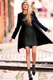 2016'da Moda Kurallarını Yıkın! - 2