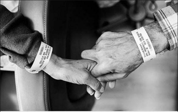 60 sene önceden kalma bir ilişki yüzünden eşinizden ayrılır mıydınız?