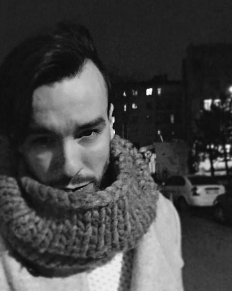 Cem Adrian  #ıssız #ankara