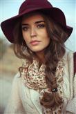 Şapka Kombin Önerileri - 1