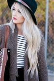 Şapka Kombin Önerileri - 25