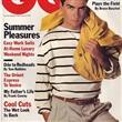 80'lerde Ünlüler - 6