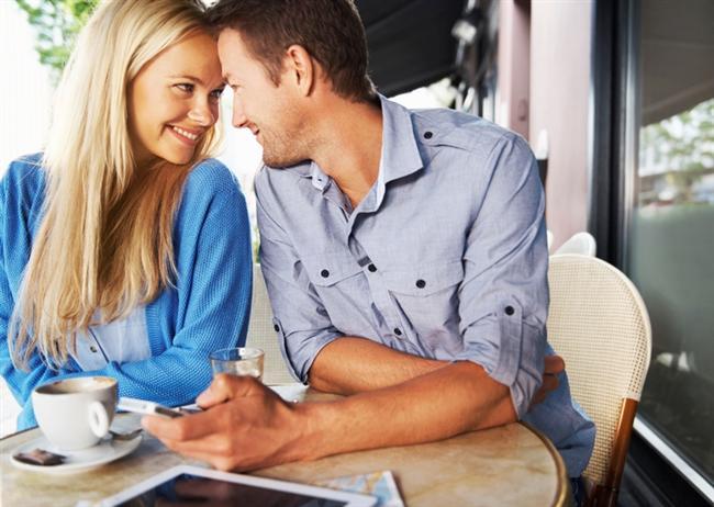 Akrep  Bu sevgililer gününde partnerinizin jestleri ve romantik planları size ne kadar değer verdiğini görmenizi sağlayabilir. Ancak, karşı tarafın durumu geçiştirmeye çalıştığını hissederseniz de, bir o kadar yalnız ve takdir edilmemiş hissine kapılabilirsiniz. Ya da sevgilinizin size sizin kadar değer vermediğini düşünerek, aksi tepkiler verebilirsiniz ki, bu hiç doğru olmaz.