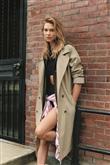 Topshop'un Yeni Marka Yüzü:Karlie Kloss - 13