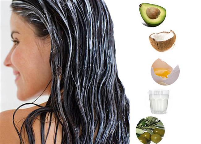 Saç bakım yağlarının kullanımı  Saçlarınızın keratinden ibaret olduğunu ve onların da beslenmeye ihtiyaç duyduğunu asla unutmayın. Argan yağı şekillendirmeden önce saçlarınızı yıpranmalara karşı koruyor. Aynı zamanda son bir dokunuş olarak saçlara ipeksi bir yumuşaklık ve göz alıcı bir parlaklık sağlıyor. Keratin onarıcı E vitaminli yağlar ise  E Vitamini ile birleşerek saçı şekillendirmeden kaynaklanan yıpranmalara karşı korumaya ve saça bakım yapmaya yardımcı oluyor. Saçları şekillendirmeden önce, hatta gün içinde, avuçlarınızın arasına aldığınız fındık büyüklüğündeki yağı kulak hizasından başlayıp saç uçlarına kadar masaj yaparak uygulayın. Ürün saçlarınızın bakımını yaparken, onlarda hiç yağlı bir his bırakmıyor. Eğer saçlarınız gürse ya da fazla kuru olduklarını düşünüyorsanız yağı iki-üç pompa kullanmanız yeterli olacaktır. Tam çantaya at, hiç yanından ayırma diyeceğim türden iki ürün bunlar, çevremdeki birçok kadın da önerim üzerine denedi, hepsi de istisnasız severek kullanıyor – ünlü olanlar da!