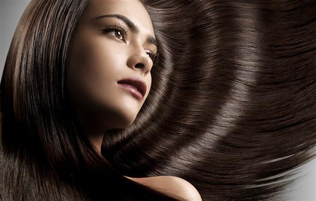 Saç Bakım Kremlerindeki Yeni Histidin teknolojisi  Kadınlar her zaman güzel ve sağlıklı görünen saçlara sahip olmak istiyor ancak güçlü saçlar için derinlemesine bakım gerekiyor. Saç bakım kremlerindeki yeni Histidin teknolojisi saça yüzeysel değil, hücresel düzeyde etki ederek saçlardaki mineral kirliliğini azaltmaya yardımcı oluyor. Her bir saç telini koruyan yepyeni saç bakım teknolojisi Histidin ile saçlar daha güçlü, daha parlak ve sağlıklı görünüyor**. Böylelikle kadınlar saçlarında yeni saç trendlerini denemekten korkmuyor.