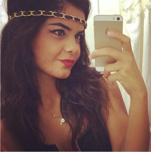 Dilara Rabia Yaşar  1993 doğumlu Dilara Rabia Yaşar, İstanbul Üniversitesi Türk Dili ve Edebiyatı öğrencisi. Yarışmacı Selena Gomez'e benzetiliyor.