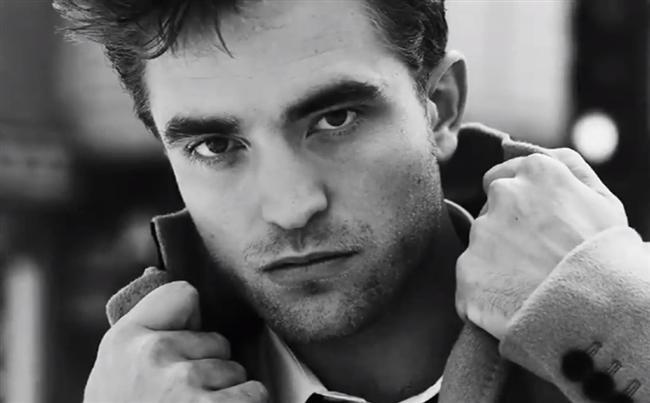 Robert Pattinson  SnapChat: R.Patterson86