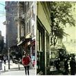 Öncesi & Sonrası Fotoğraflarla İstanbul - 27