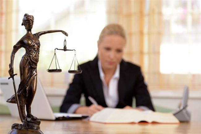 Terazi:  Avukatlık,yargıçlık,siyaset alanı, lüks eşya alım ve satımı,güzellikle ilgili konular,yöneticilik,organizasyon.