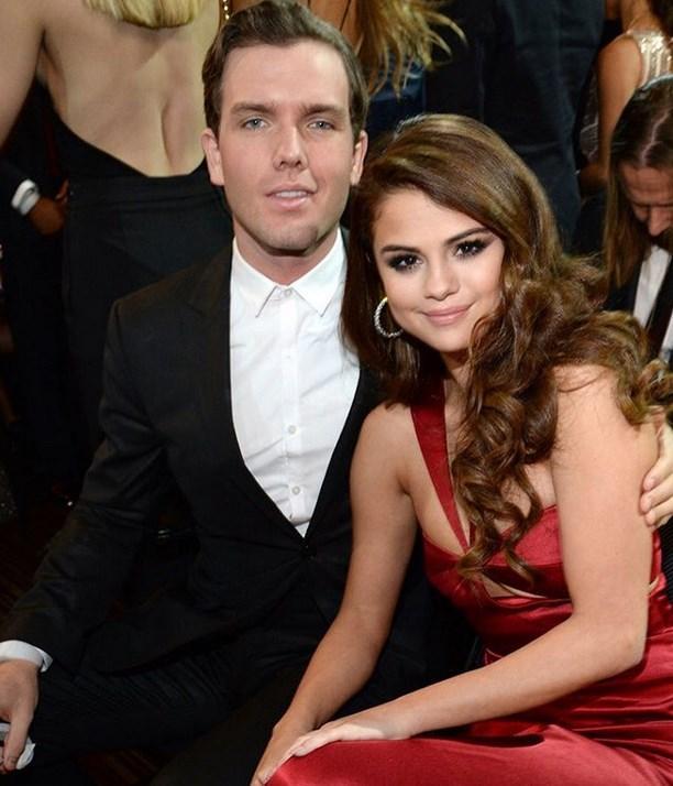 Selena Gomez ve Taylor Swift tüm zamanların en mükemmel, gurur verici kardeşine sahip olduklarını belirtti.