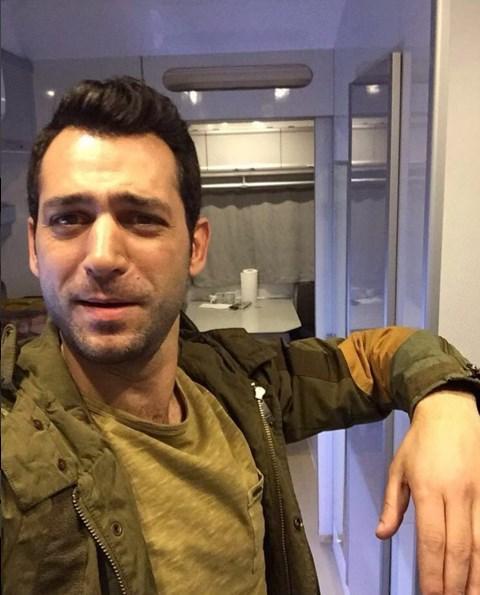 Murat Yıldırım  Al sana 14 Şubat :