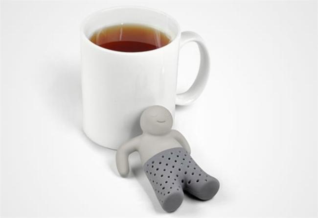"""Bay Çay"" demliği"