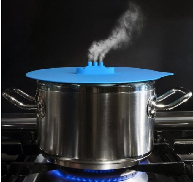 Mutfağınız İçin Birbiriden Eğlenceli Aksesuarlar - 8