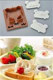 Mutfağınız İçin Birbiriden Eğlenceli Aksesuarlar - 17
