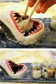 Mutfağınız İçin Birbiriden Eğlenceli Aksesuarlar - 26