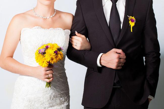 Erkeğiniz Evlenilecek Birisi mi? - 4