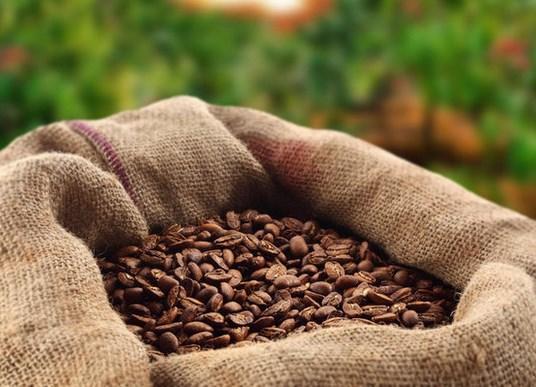 Bölgedeki hırsızlar öncesinde 30 bin Euro değerinde 5 ton kahve ve onun sonrasında ise 34 bin kutu enerji içeceği çalmıştı.
