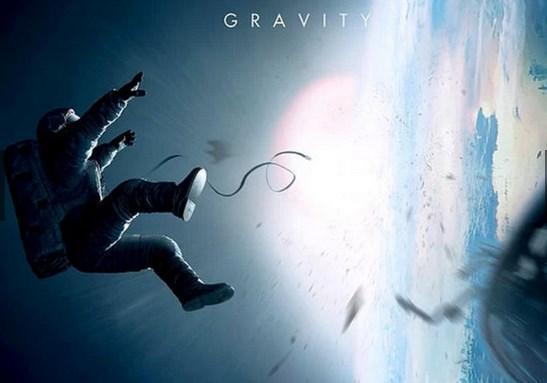 Gravity filminin bütçesi 100 Milyon dolarken, Hindistan Mars Uydusu projesinin toplam bütçesi 73 Milyon dolardır.