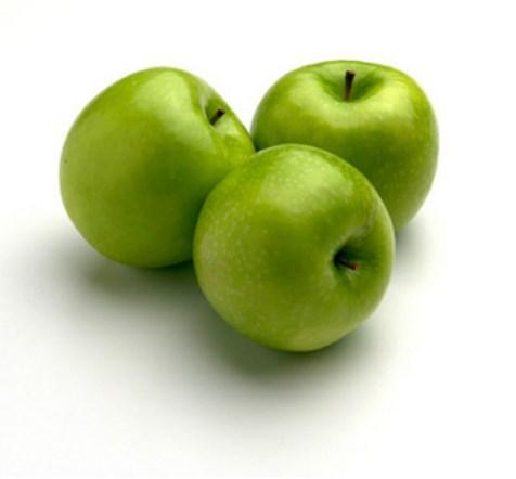 Sabahları elma kahveden daha fazla uykunuzu açar!