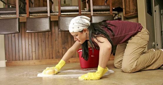 Evinizdeki toz parçacıklarının büyük çoğunluğu ölmüş deri dokusudur.