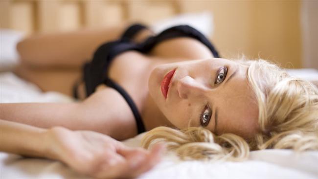 Mental orgazm  Fiziksel bir uyarıcı olmadan sadece düşünce gücüyle de orgazma ulaşmak mümkün. Nefes egzersizlerinden ya da cinsel fantezilerden yararlanarak sadece düşünce gücüyle oldukça şiddetli orgazmlar yaşanabiliyor. Çünkü aslında en büyük seks organı beynimiz ve yeterli odaklanmayla fiziksel bir uyarıcıya ihtiyaç duymadan da zevk almanız mümkün.