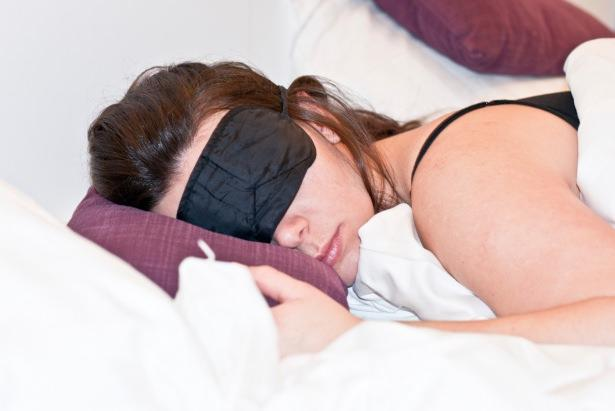 İşte uygulaması oldukça basit olan ve 60 saniyede uykuya dalmanıza neden olan 4-7-8 yönteminin adımları: