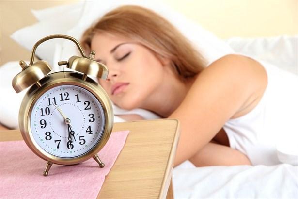 60 Saniyede Uyutan Formül! - 3