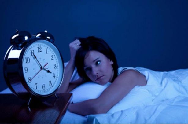 60 Saniyede Uyutan Formül! - 4