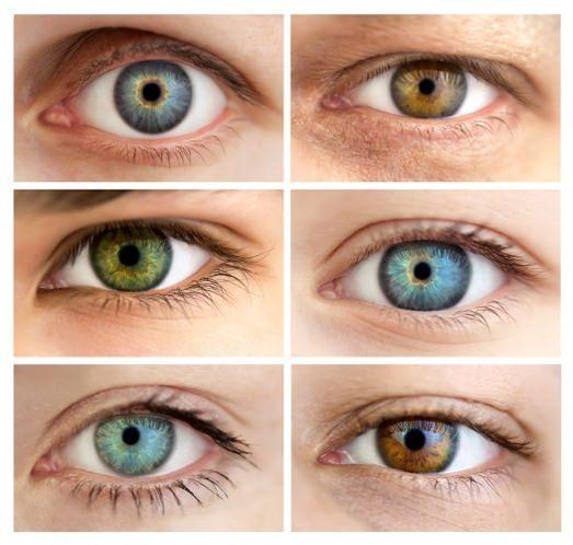 """İnsanların yüzündeki bazı noktalara dikkat ederek nasıl bir kişiliğe sahip olduğunu öğrenmek istemez misiniz? İşte küçük detaylarla insanları tanıma rehberi...    Göz Şekline göre analiz:  Göz insanın en açık bölgesidir. Tüm duyguları, sıkılganlığı, sevgiyi, nefreti gözlerde görebilirsiniz. Bazı gözler soğuk bakar, bazısının gözlerinin içi güler. Nasıl bir göze bakıyor olursanız olun birinci kural siz asla gözlerinizi kaçırmayın, hem güven verirsiniz hem de korkmadığınızı gösterirsiniz. Konuşurken de karşınızdaki insanın gözlerinin içine sabit bakın!  Kaynak Fotoğraflar: Pixabay, Pexels, Google Yeniden kullanım, Pinterest  <a href=  http://foto.mahmure.com/astroloji/adinizin-bas-harfi-karakterinizi-ele-veriyor_38975 style=""""color:red; font:bold 11pt arial; text-decoration:none;""""  target=""""_blank""""> Adınızın Baş Harfi Karakterinizi Ele Veriyor!"""