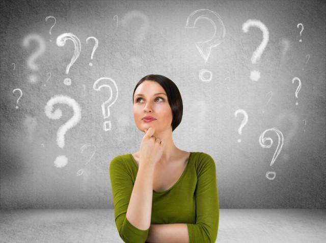 Haftalık değerlendirmenizi yapın   Kendinize şu üç soruyu sorun: – Geçen hafta iyi giden şeyler neydi? – İyi gitmeyenler neydi? – Bu hafta yapmam gereken değişiklikler neler?