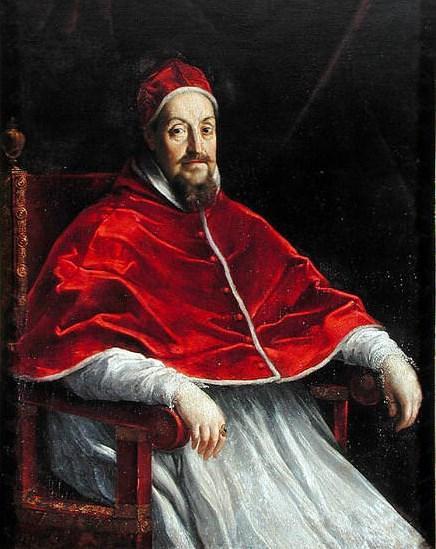 """1582 yılında papa 13'üncü Gregorius, o yıldan 10 gün düşürülmesini emretti. Gregoryen Takvimi, bu tarihten sonra zamanla çeşitli ülkelerde benimsenmeye başlayarak bugünkü yaygın durumuna geldi."""" Ayrıca Miladın başlangıcından 2016 yılına kadar dünya 504 29 Şubat görmüş oldu."""