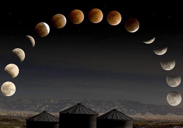 Dünya, güneş etrafında 1 defa döndüğü zaman da bir miladi sene olur ve 365.2422 gündür. Hicri yıl miladi yıldan ( 365.2422 - 354.367 = 10.8752 gün) daha kısa olduğundan aylar bazen 29. bazen de 30 gün çekmektedir.