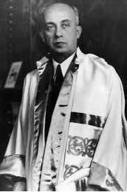 1972 - Tıp tarihçisi, cerrah Ordinaryüs Prof. Dr. Kazım İsmail Gürkan İstanbul'da öldü.