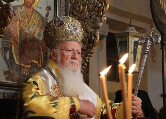 ve Fener Rum Patriği Bartholomeos da 29 Şubat'ta doğanlar arasında.