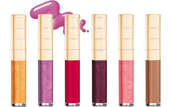 Her renk dudak parlatıcısını alıp sonra hepsinin aynı rengi verdiğini görmek de nasıl acıdır...
