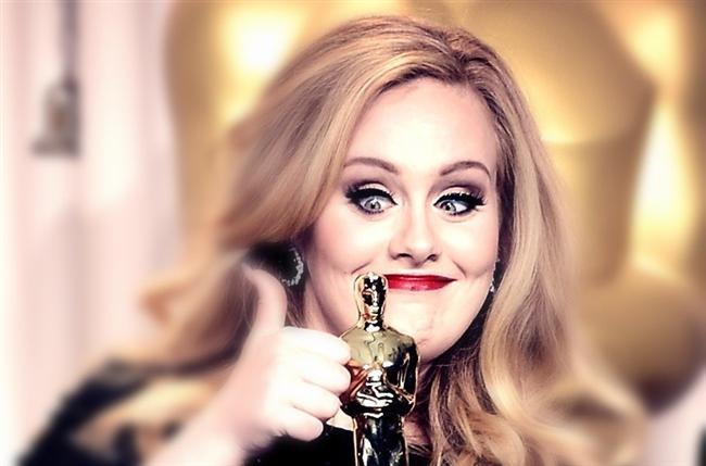 İlk albümü 19 ile Adele hem ticari başarı hem de eleştirmenlerin takdirini kazandı. Albüm, Birleşik Krallık'ta (BK) bir numaradan giriş yaptı ve dört defa platin kazandı. ABD'deki kariyeri, izleyici rekoru kıran 2008'in sonlarındaki Saturday Night Live bölümü ile yükseldi. 2009 Grammy Ödülleri'nde En İyi Yeni Sanatçı ile En İyi Kadın Vokal Pop Performansı dallarında ödül kazandı.