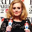 Adele'in Film Gibi Hayatı! - 1
