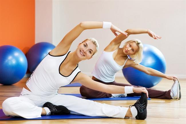 Dansın öncülerinden  Martha Graham ve George Balanchine, pilates eğitiminin kas gücünden yararlanan ilk kişilerdir. Ayrıca yürüyüşçüler, koşucular, kayakçılar, dalgıçlar, golfçüler, beyzbol oyuncuları, jimnastikçiler, boksörler ve neredeyse tüm başarılı sporcular pilatesten yararlanmaktadır.