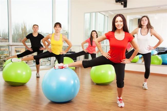 Pilatesin nefes ve hareket egzersizleri kan akışının hızlanmasına, damarlarınızdaki  kanın doğru bir şekilde kaslara, organlara, kemiklere ve dokulara gitmesine yardımcı olduğunu biliyor muydunuz? Ayrıca kalp, ciğerler ve dolaşım sisteminin gelişmesi için pilates egzersizleri çok önemlidir.
