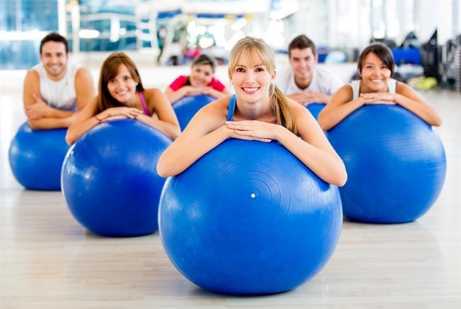 Pilates Yapmanız İçin Az Bilinen 14 Neden! - 7