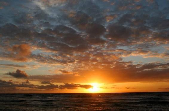 Uçsuz bucaksız ebedi Neptün okyanusunda yaşayanların burcudur Balık.  Onlar 'sınırlılık' nedir bilmezler ve bu nedenle duygularının onları götürdüğü yöne doğru gitmeye devam ederler. Durmak ve bazı şeyleri mantık çerçevesine oturtmaya çalışmak onlara göre değildir. Sonsuz Neptün denizinin insanlarıdır onlar ve bu denizde meydana gelen duygu dalgalarıyla boğuşup dururlar.
