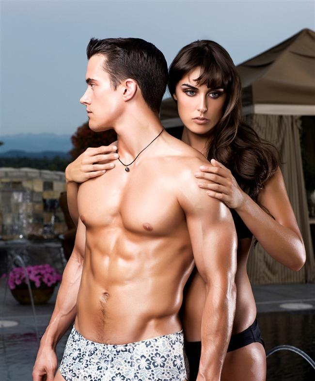 """İç çamaşır giyiyorlar mı?  Erkeklerin yüzde 67,5'u külot giyiyor. Yüzde 26,1'i ise; boxer giymeyi tercih ediyor. İçlerine hiçbir şey giymeyenler ise yüzde 6,4.  <a href=  http://foto.mahmure.com/ask-iliskiler/seks-hakkinda-bilinmeyen-96-gercek_39411 style=""""color:red; font:bold 11pt arial; text-decoration:none;""""  target=""""_blank""""> Seks Hakkında Bilinmeyen 96 Gerçek"""