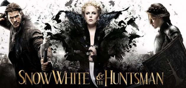 Pamuk Prenses ve Avcı 2 (2016) Vizyon Tarihi: 22 Nisan 2016  Film, gücünü kaybeden kardeşi Ravenna'yı (Theron) diriltmek için sihirli aynanın peşine düşen Buz Kraliçesi ile Chris Hemsworth ile güçlerini birleştiren bir diğer avcı Jessica Chastain'ın arasında geçen mücadeleyi işleyecek. Aynayı geri almak için bir avcı birliğini görevlendiren kraliçeye karşı iki iyi kalpli avcı güç birliği yapacak.